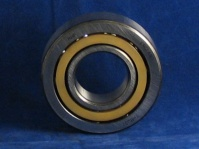main bearing all nb fit shielded side out..** replaces 751433380 **