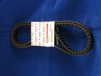 belt 68t 600/750ss/mons/ 800ie ex 73740072a (nb 2 needed)