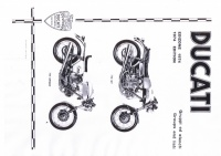 750gt and sport parts manual 156 pages pdf file download
