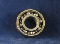 bearing 750 roundcase alternator cover