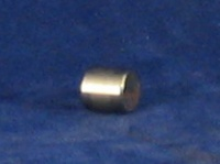 clutch pushrod roller,large. 5/16 x 5/16''