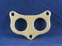 exhaust gasket.888. other 4 valve.