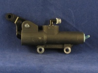 master cylinder rear 50mm hole centres