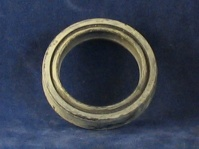 fork seal 35mm see 800032264