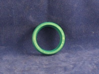 oil seal kick start shaft. ex 075549265./ swing arm seal