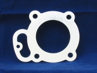 gasket head 350 [id 62mm]