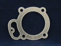 gasket head 500 [id 69mm]