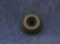 seal clutch nut push rod