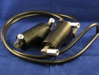 coil for modified ignition system (2 needed)